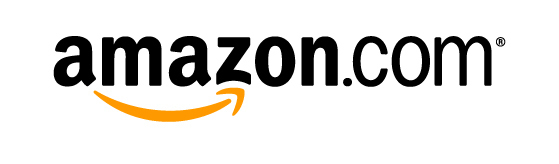 1_Amazon_com_logo_RGB.jpg
