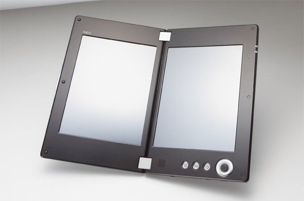 5-19-2011nec-dual-screen-communicator-tablet.jpg