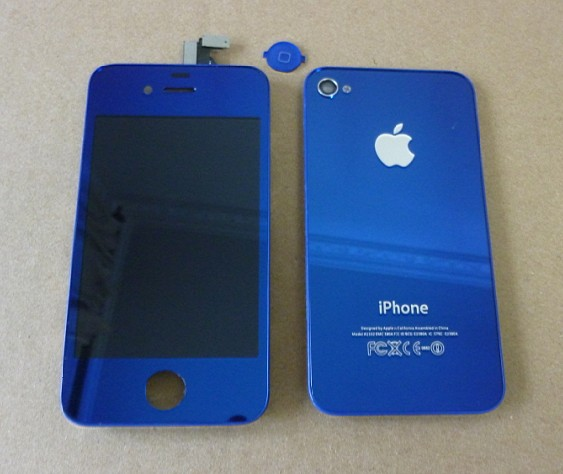 blue-iPhone-4.jpg